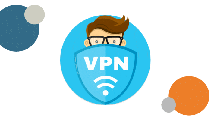 Best VPN in Singapore