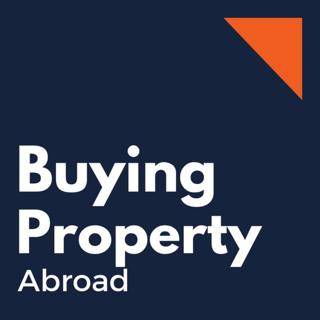 Property Overseas