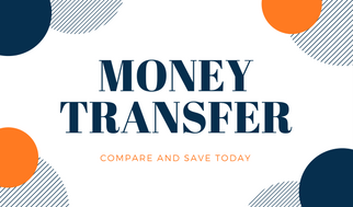 Find the best Money Transfer provider