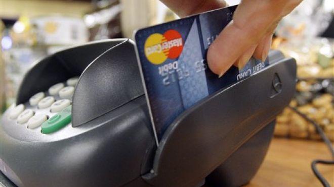 Singapore debt card dangers