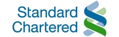 Standard Chartered Loan
