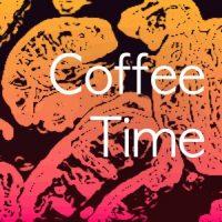 |Best Coffee Credit Card|