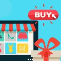 Shopping Cards|Best Shopping Credit Card|Best Shopping Credit Cards