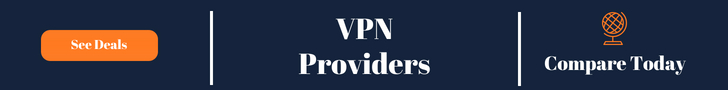 Compare best VPN Singapore