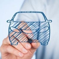 Car Insurance Deals|Car Insurance Singapore