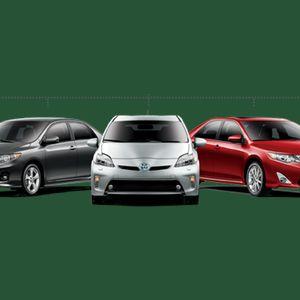 Common Car Rental Mistakes|Car Rentel Overseas
