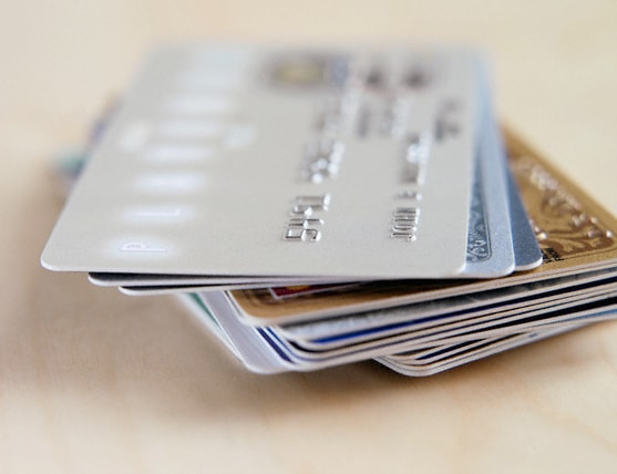 compare singapore credit cards