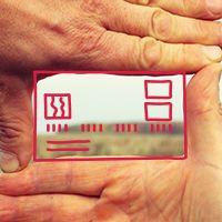 Credit Card Appeal||American Express centurion black card|DBS insignia infinite card|Best Credit Card Looks