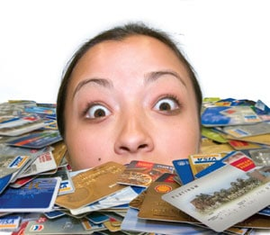 Credit-Card-Debt|how to get our of debt|singapore-household-debt|getting out of debt|debt free