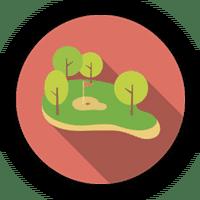 Best Golf Credit Cards|Best Golf Credit Cards|Best Golf Credit Cards
