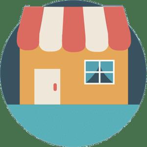 Best Home Loans
