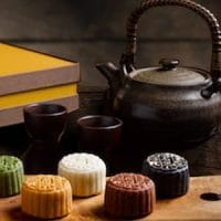|Mooncake offers and discounts