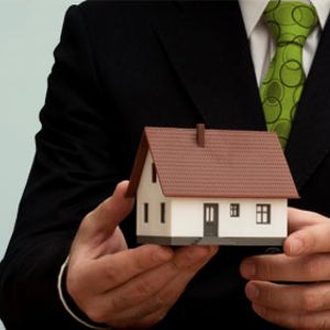 |Right Investment Property