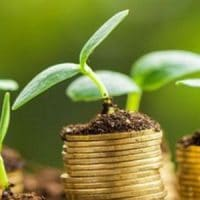 Best Savings Accounts in Singapore|Best Saving Account in Singapore|Best Savings Account