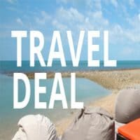 Travel deals and travel deals|Travel Credit Cards and Deals