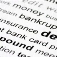 |UnsuitableFinancial Product|Finance friend recommendation