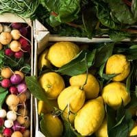 |Wholesale Food Promotions SIngapore
