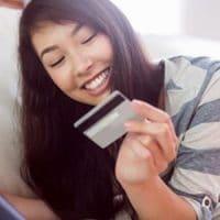 |Best Women's Credit Card