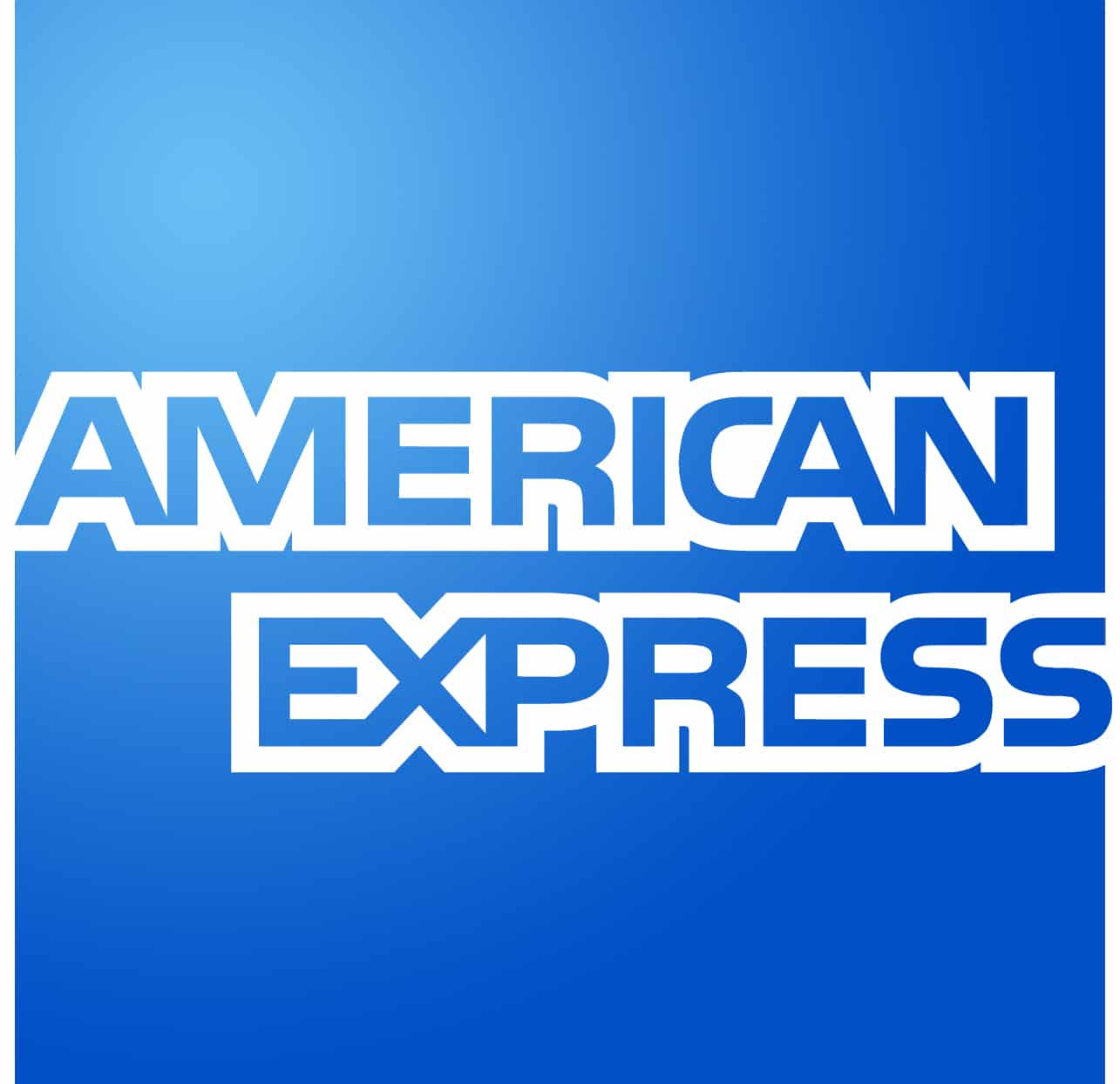 American Express AmEx in Singapore