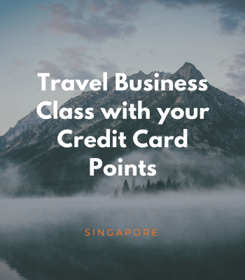 Credit Card Miles|best credit card for miles|Stage four|Stage three|Stage two|Stage One|Flying Business call with Air Miles