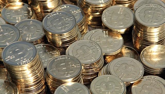 Singapore Bitcoin concerns