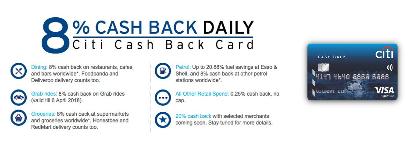 citi-cash-back-card | EnjoyCompare