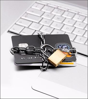 Singapore credit card fraud
