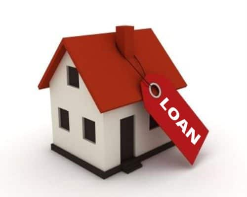 Home Loans in Singapore