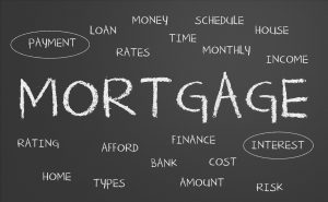Mortgages In Singapore