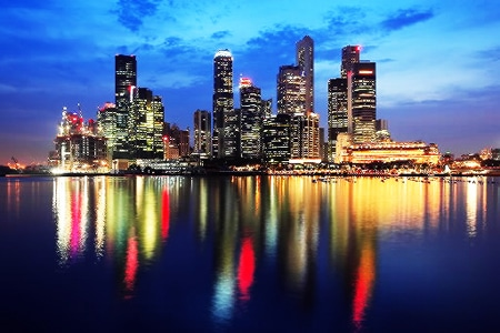 Singapore Finance | Credit Cards and Loans