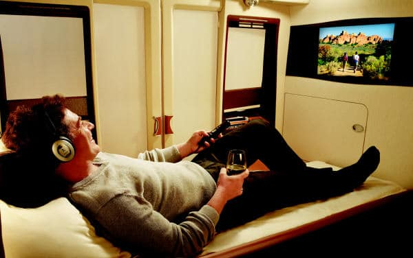 singapore luxury travel|singapore airbus luxury suite