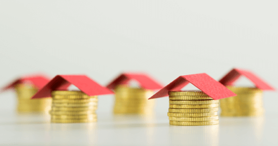 Home Loan types in Singapore