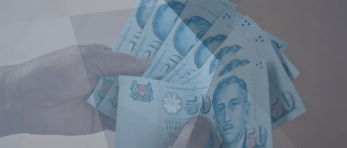 5 Ways to Send Money Safely