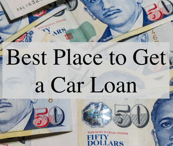 Getting the best car insurance