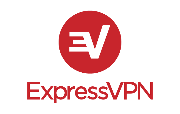 Best VPN for Singapore | 75% DISCOUNT | Updated August 2019