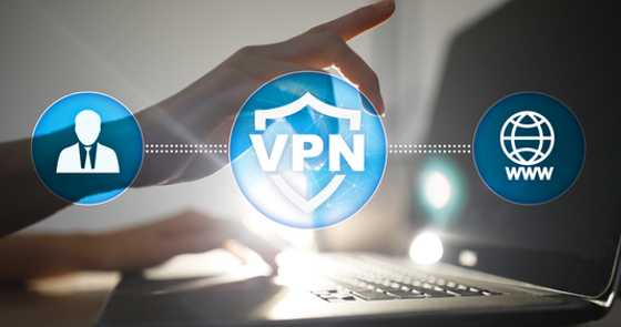 How to pick a VPN